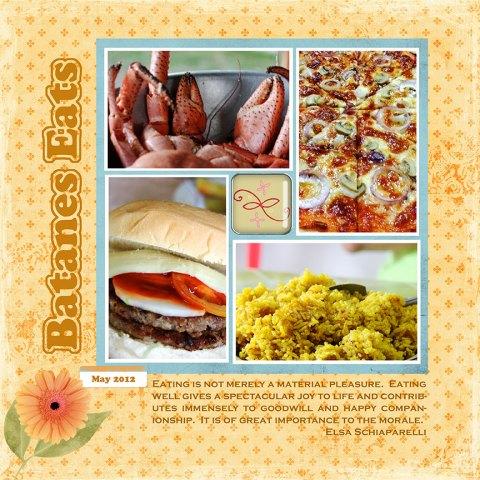 Batanes-Eats