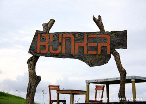 bunker-cafe