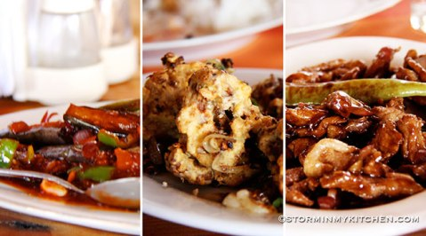 food-in-Vatang-Grill