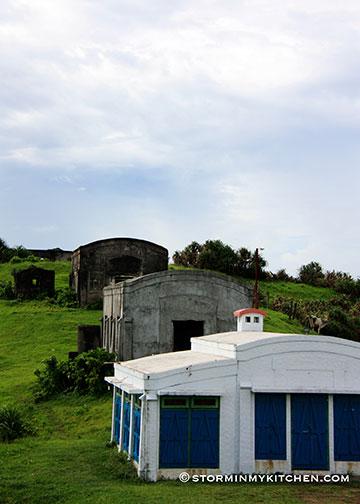naidi-hills