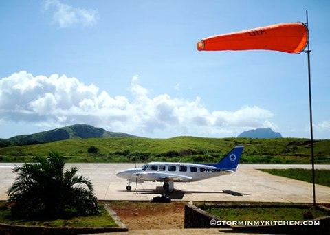 plane-in-Itbayat