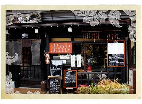 quaint-toen-takayama