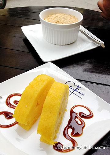 Antonio-desserts