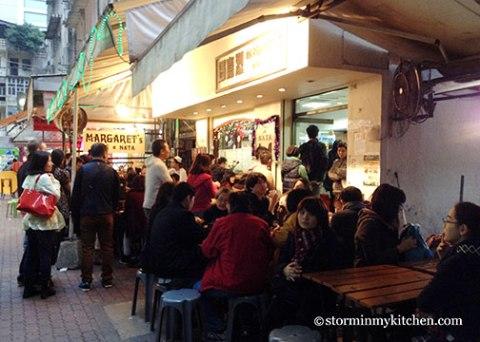 Margaret's-Cafe-e-Nata