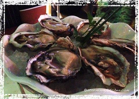 Island-fresh-oysters