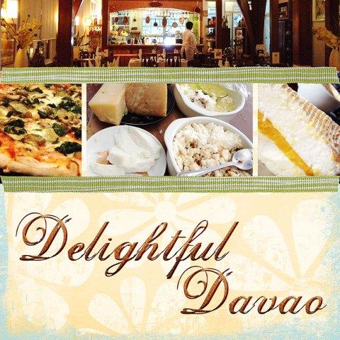 Davao-Delights