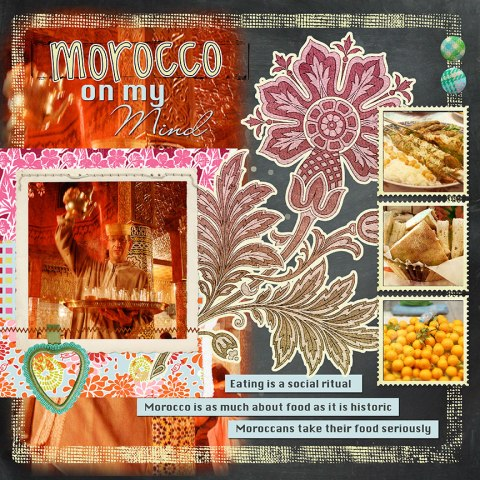 morocco-on-my-mind
