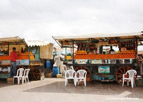 orange-juice-stalls