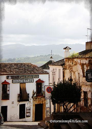 charming-mountain-town