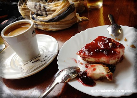coffee-and-pastry