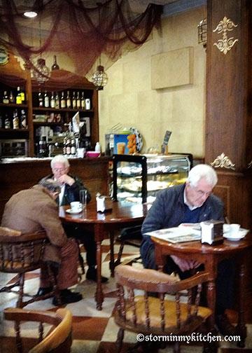 hotel-colon-coffee-shop