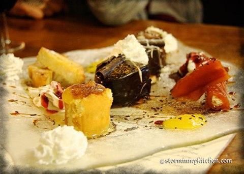 plateful-of-dessert