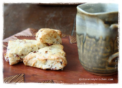 bacon-cheddar-scones-2