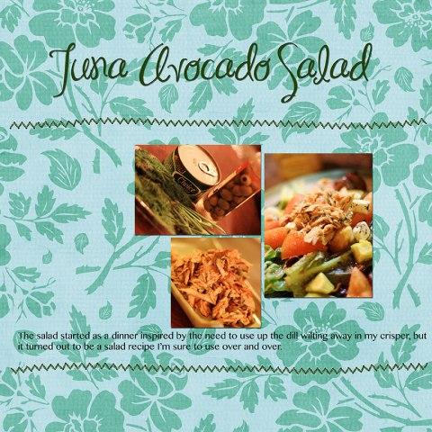 tna-avocado-feta-salad