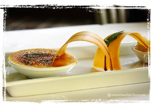 Bridges-creme-brulee