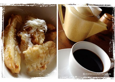 Cafe-Angsa-coffee-and-dessert