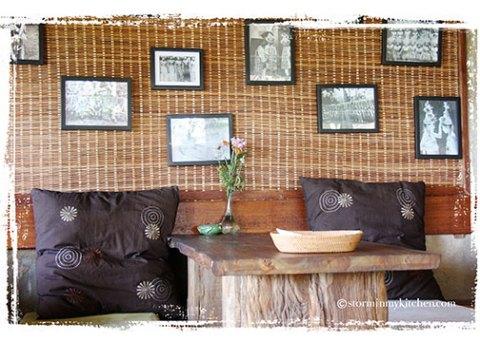 Cafe-Angsa-lounge