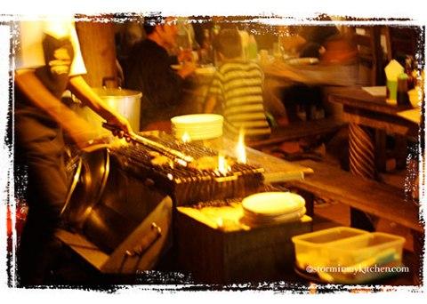 Naughty-Nuri's-grill