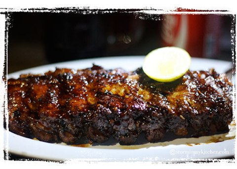 Naughty-Nuri's-Pork-Ribs
