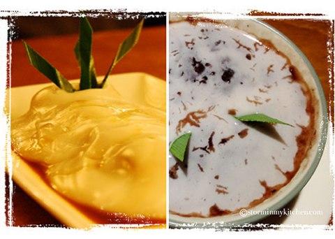 Warung-Pulau-desserts