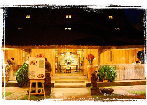 Warung-Pulau-Kelapa-entrance