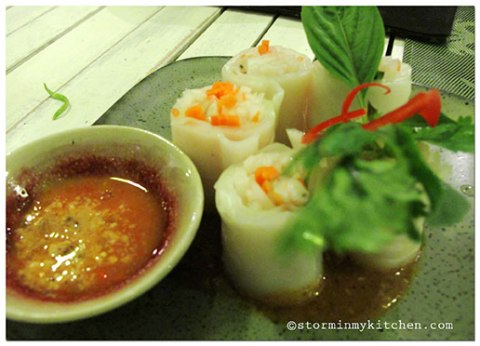Suay-Fresh-Prawn-Spring-Roll