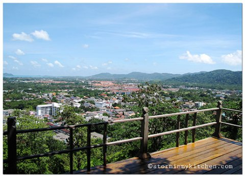 Tunka-View