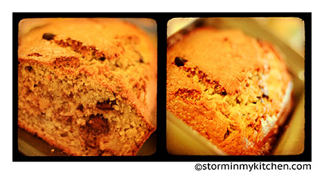 Banana-Bread-