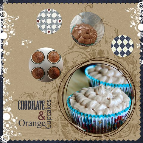 Chocolate-and-Orange