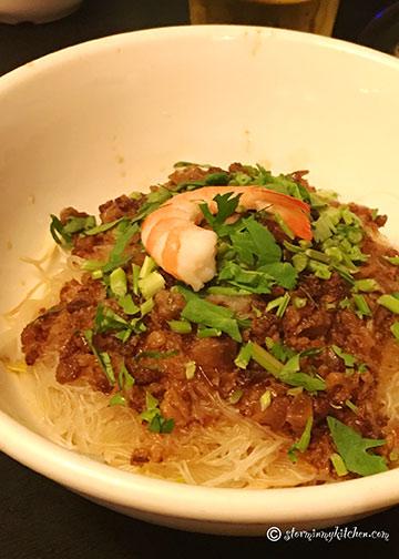 Dan-Tsai-Noodles