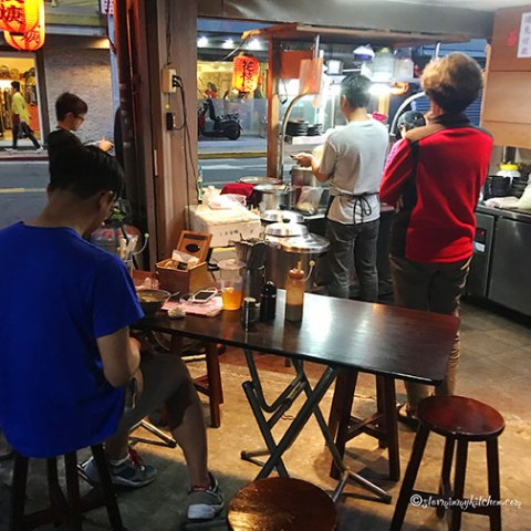 Old-school-eateries-Yongkang