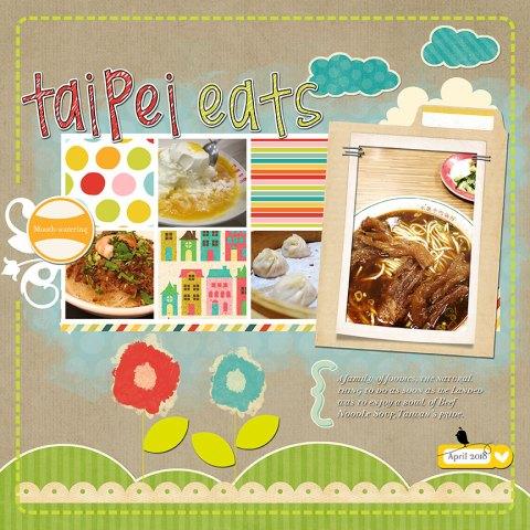 taipei-eats