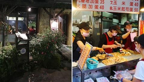 yongkang-Street