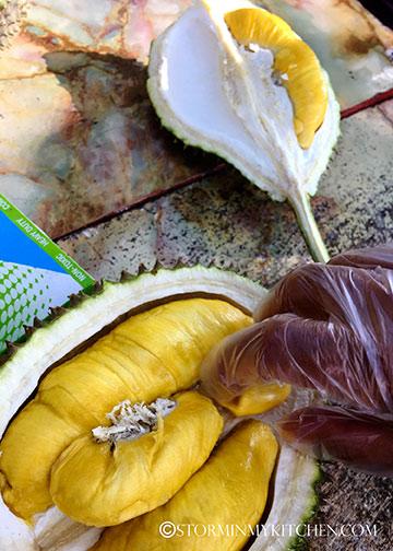 musang-king-durian